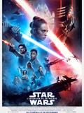 Star Wars: Episode IX - L'Ascension de Skywalker