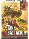 Tank Battalion