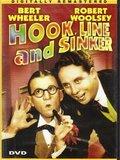 Hook, Line and Sinker