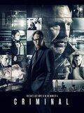 Criminal, un espion dans la tête
