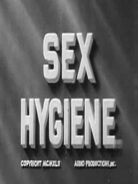Black & White & Sex film complet sexe lesbein