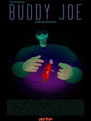 Buddy Joe