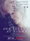 Nos âmes la nuit