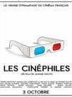 Les cinéphiles