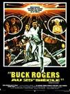 Buck Rogers au 25e siècle