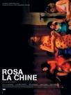 Rosa la China