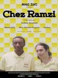 Chez Ramzi