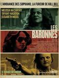 Les Baronnes