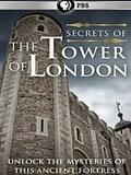 Les Secrets de la Tour de Londres