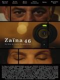 Zaïna 46