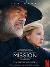 La Mission