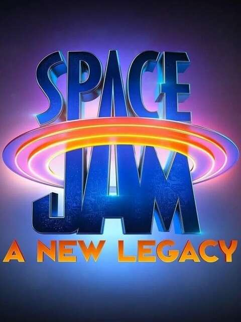Space Jam : Nouvelle Ère