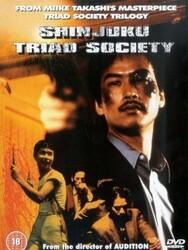Triad Society