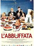 L'Abbuffata