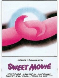 Sweet Movie