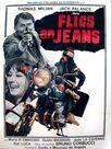 Le Flic en jean