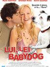 Toi, moi... et mon chien