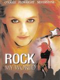 Au cœur du rock