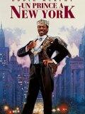 Un prince à New York