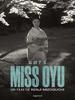 Madame Oyu