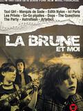 La Brune et Moi