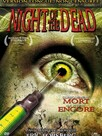 Night of the Dead: Leben Tod