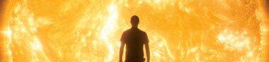 Mes 10 films préférés de voyage dans l'espace