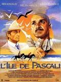 L'Ile de Pascali
