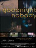 Goodnight Nobody