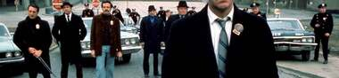 Gene Hackman, ses meilleurs rôles