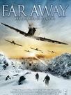 Far away : les soldats de l'espoir