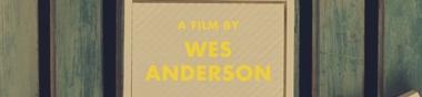 Top Wes Anderson