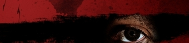 """NICOLAS WINDING REFN """"L'AMOUREUX DE LA VIOLENCE ESTHETIQUE"""""""