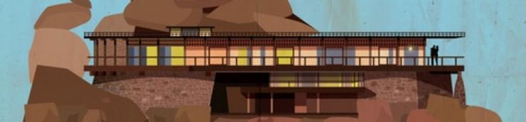 Architecture et cinéma