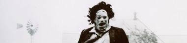 ☾ Films d'horreur ☽