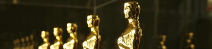 Films candidats à l'Oscar du film étranger 2016