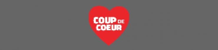 [Drame français] Coup de coeur