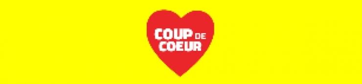 [Action] Coup de coeur