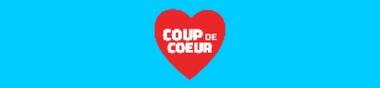 [Série française] Coup de coeur