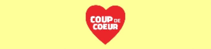 [Documentaire] Coup de coeur