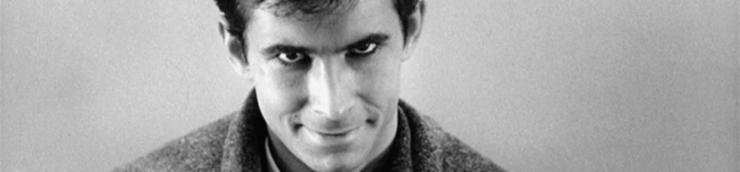 Un peu d'ordre dans la masse sombre du cinéma d'horreur