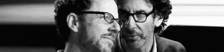 Un œil sur l'œuvre de Joel & Ethan COEN - Top 3