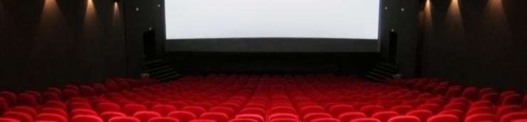 Films 2017 sortie salles