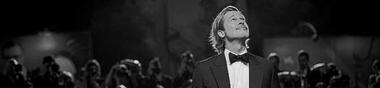 Brad Pitt : Mon top