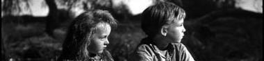 Les Films indispensables de 1955