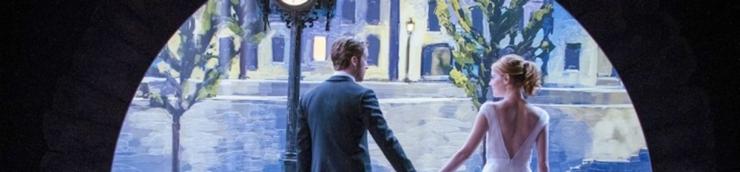 Meilleures Comédies Dramatiques / Romance