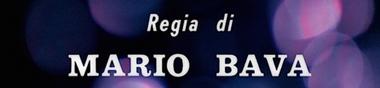 Opération Mario Bava [Top]