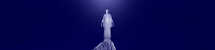 La montagne symbolique [Chrono]