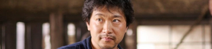 Hirokazu Kore-Eda : son portrait à partir de sa liste des 10 meilleurs films de tous les temps