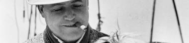 Petit jeu : la passe de ... 2x4 pour Akira Kurosawa